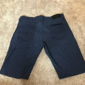 Shorts - Men shorts size 36
